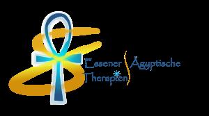 Essener-Ägyptische Therapien