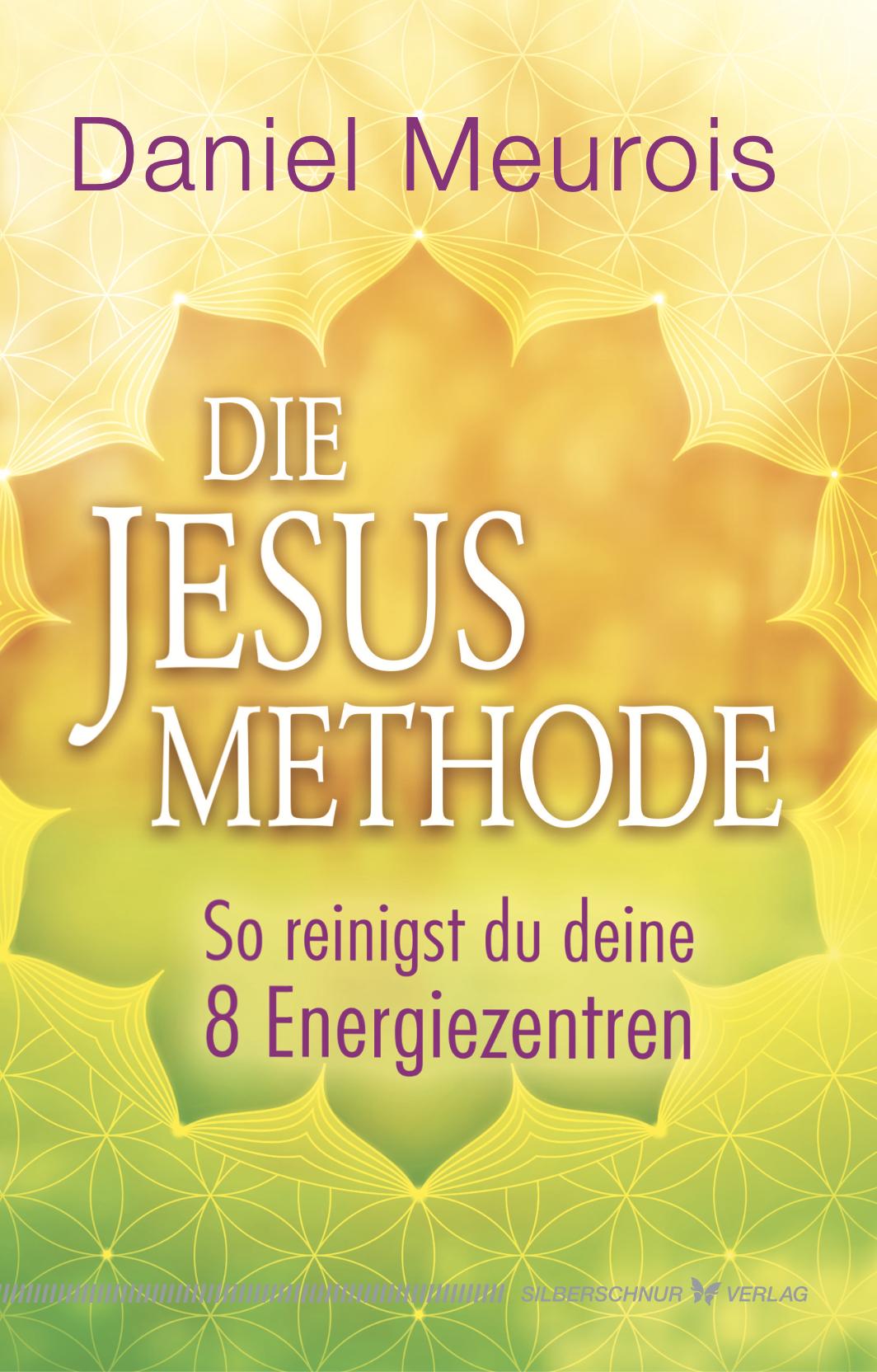 Die Jesus Methode